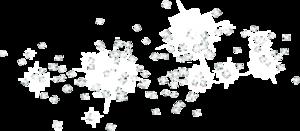 Sparkle PNG Image PNG Clip art