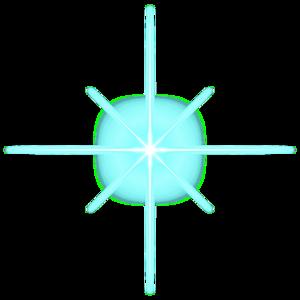 Sparkle PNG Pic PNG Clip art