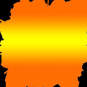 Sparkle PNG Picture PNG Clip art