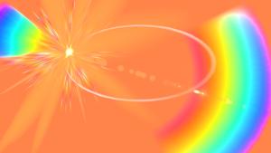 Sparkle PNG Transparent PNG Clip art