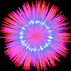 Sparkle Transparent Background PNG Clip art