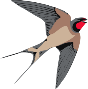 Sparrow PNG Free Download PNG Clip art