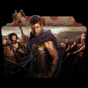 Spartacus PNG Clipart PNG Clip art