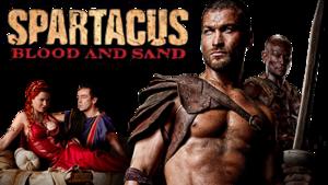 Spartacus PNG HD PNG Clip art