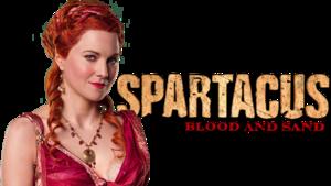 Spartacus PNG Pic PNG Clip art