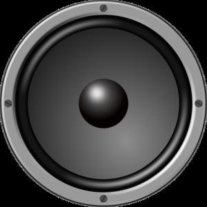 Speaker PNG Free Download PNG Clip art