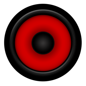 Speaker PNG HD PNG Clip art