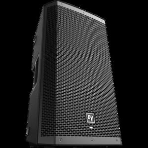 Speaker PNG Image PNG Clip art