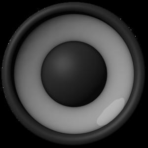 Speaker PNG Photos PNG Clip art