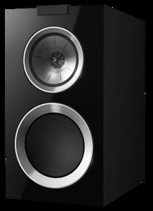 Speaker PNG Pic PNG Clip art