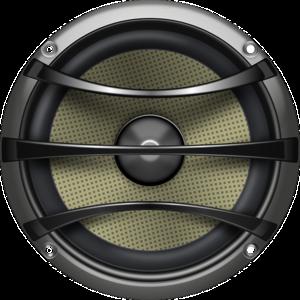 Speaker Transparent Images PNG PNG Clip art
