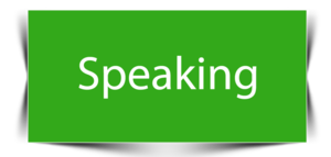 Speaking PNG Free Download PNG Clip art