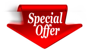 Special Offer Label PNG HD PNG Clip art