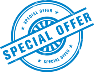 Special offer Label PNG Pic PNG Clip art