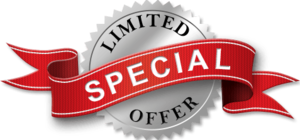 Special offer PNG Transparent Picture PNG Clip art