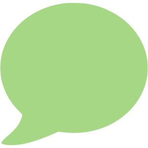 Speech Bubble PNG Background Image PNG icons
