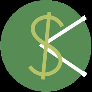 Spend Transparent PNG PNG Clip art