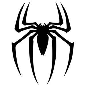 Spider-Man PNG Clipart PNG Clip art