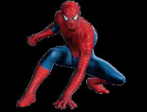 Spider-Man PNG File PNG Clip art