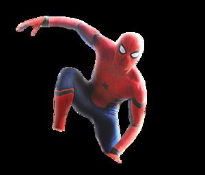 Spider-Man PNG Image PNG Clip art