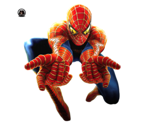 Spider-Man PNG Photos PNG Clip art