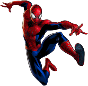 Spider-Man PNG Picture PNG Clip art