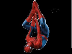 Spider-Man PNG Transparent Image PNG Clip art