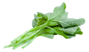Spinach PNG Transparent Image PNG Clip art