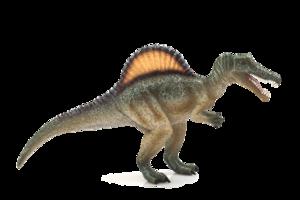 Spinosaurus PNG Image PNG Clip art