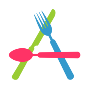 Spoon And Fork PNG File PNG Clip art