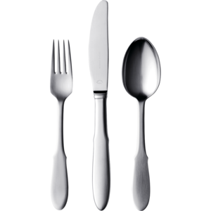 Spoon And Fork PNG Image PNG Clip art