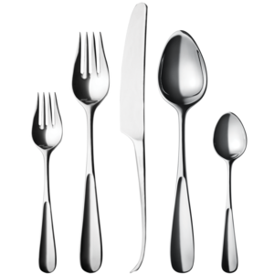 Spoon And Fork PNG Pic PNG Clip art