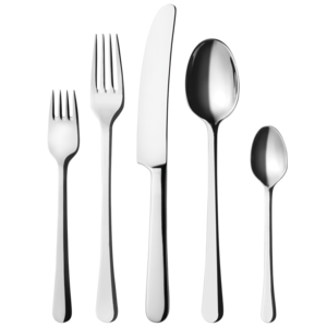 Spoon And Fork Transparent PNG PNG Clip art