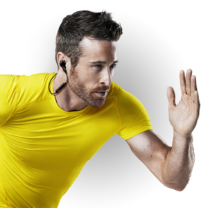 Sport Man PNG File PNG Clip art