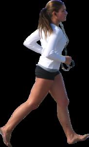 Sport Man PNG Free Download PNG Clip art