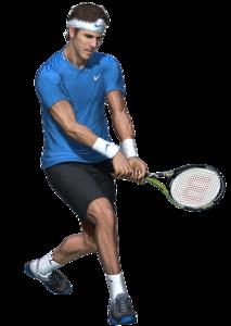 Sport Man PNG HD PNG Clip art