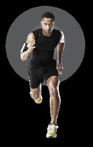 Sport Man PNG Image PNG Clip art