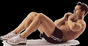 Sport Man PNG Transparent Image PNG Clip art