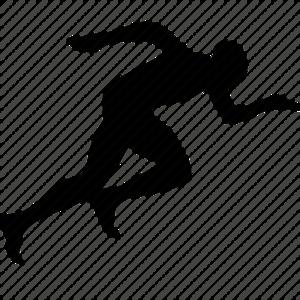 Sport Man Transparent PNG PNG Clip art