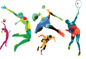 Sport PNG Clipart PNG Clip art