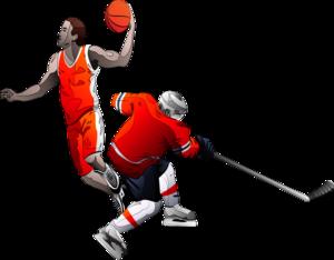Sport PNG File PNG Clip art