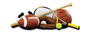 Sport PNG Free Download PNG Clip art