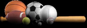 Sport PNG HD PNG Clip art