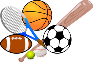 Sport PNG Image PNG Clip art