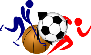 Sport PNG Photo PNG Clip art