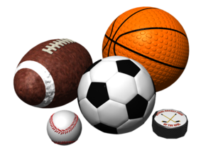 Sport PNG Picture PNG Clip art