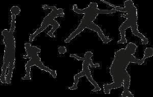 Sport PNG Transparent Image PNG Clip art