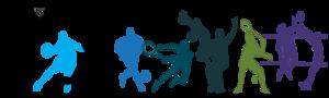 Sport Transparent PNG PNG Clip art