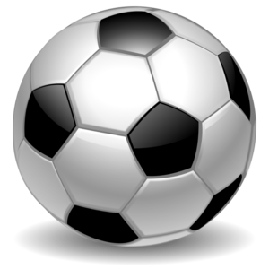 Sports Ball PNG Clipart PNG image