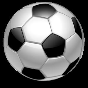 Sports Ball PNG Clipart PNG Clip art